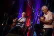 Pavol Hammel Trio