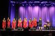 The Hope Gospel Singers & Band, 23.07.2017