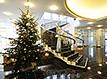 Vianočné a Silvestrovské pobyty