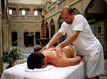Rehabilitácia a ambulantná liečba