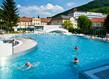 Plávanie bazén Grand