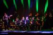 Otvárací koncert Hudobného leta