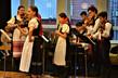Promenádny koncert: FS Trenčan