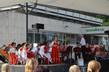 Orchester ruských ľudových nástrojov z Jaroslavli
