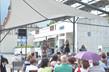 Kúpeľné námestie - open air koncert: ANNEŠANTÉ