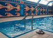 Bazén Slovakia