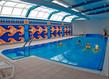 Hotel Slovakia - bazén