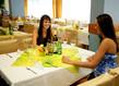 Hotel Slovakia - jedáleň