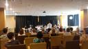 Koncert: Salonní orchestr Ostrava