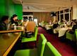 LD PAX Panorama-Café