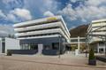 Hotel Slovakia po rekonštrukcii