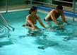 Rehabilitačný bazén