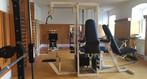 Fitness Sina