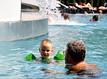 Bazén Grand