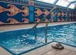 Pool Slovakia
