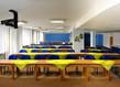 Hotel Slovakia - kongresová miestnosť
