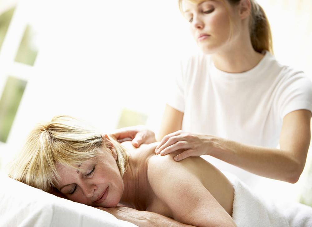 Veľkonočný pobyt Relax so zľavou 10%