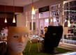PAX Café