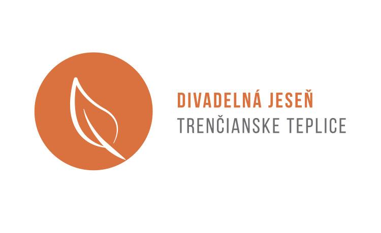 Divadelná jeseň Trenčianske Teplice