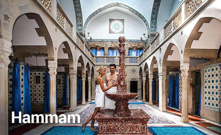 Hammam